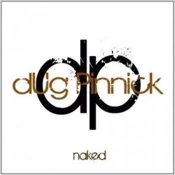 Dug Pinnick - Naked (2013)