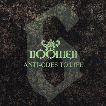 Doomed - 6 Anti-Odes To Life (2018)
