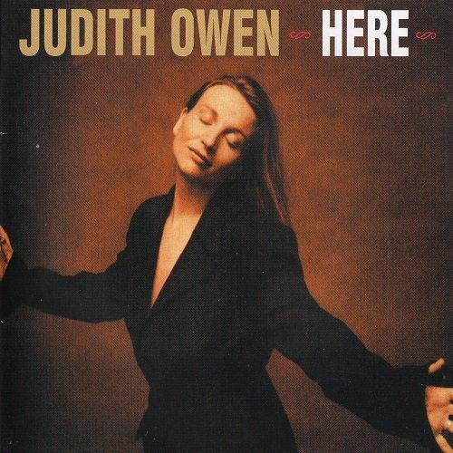 Judith Owen - Here (2006)