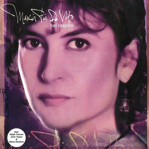 Maria Pia De Vito - Nel Respiro (2002)