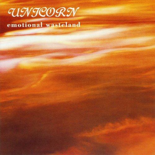 Unicorn - Emotional Wasteland (1995)