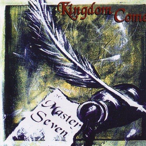 Kingdom Come - Master Seven (1997)