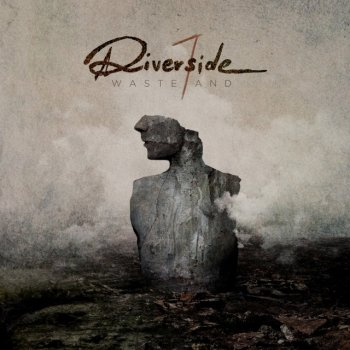 Riverside - Wasteland (2018)