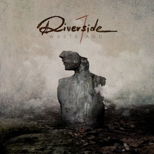Riverside - Wasteland + Vale Of Tears (2018)