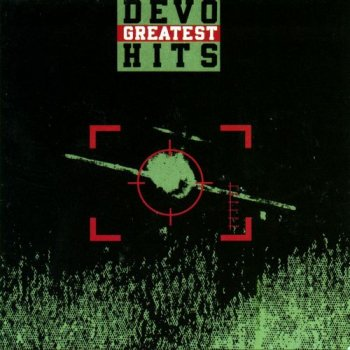 Devo - Greatest Hits (1990)