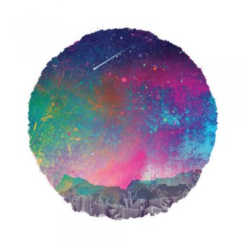 Khruangbin - The Universe Smiles Upon You (2015) [Hi-Res]