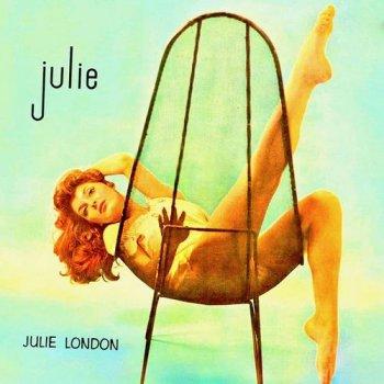 Julie London - Julie [Remastered] (2018) [Hi-Res]