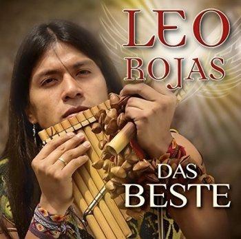 Leo Rojas - Das Beste (2015)