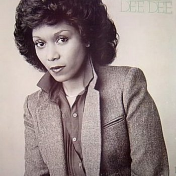 Dee Dee Sharp Gamble - Dee Dee (1980) [Reissue 2000]