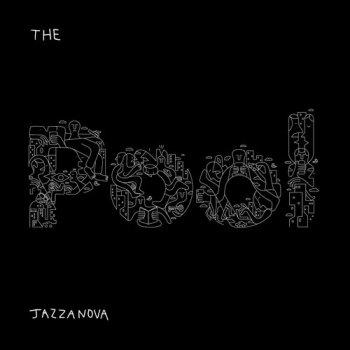 Jazzanova - The Pool (2018)