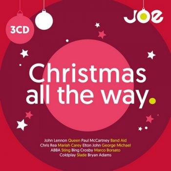 VA - Joe - Christmas All The Way [3CD] (2017)