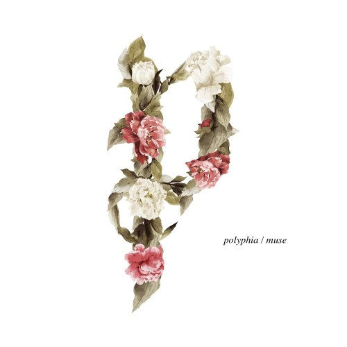 Polyphia - Muse (2015)