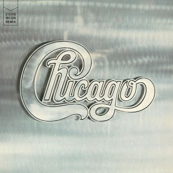 Chicago - Chicago II (Steven Wilson Remix) (2017) [HDtracks]