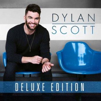 Dylan Scott - Dylan Scott [Deluxe Edition] (2017)