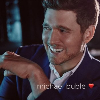Michael Bublé - Love [Deluxe Edition] (2018) [Hi-Res]