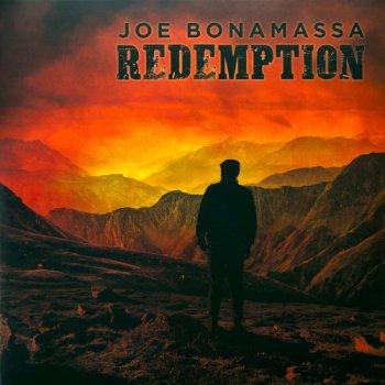 Joe Bonamassa - Redemption (2018) [Vinyl]