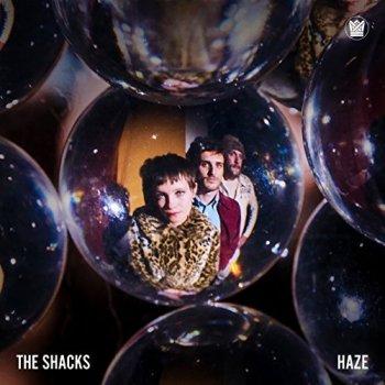 The Shacks - Haze [3CD Rough Trade Deluxe Edition] (2018)