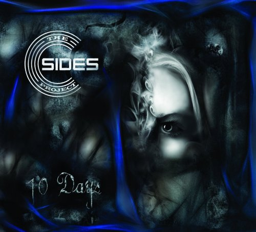 The C Sides Project - 10 Days (2018)