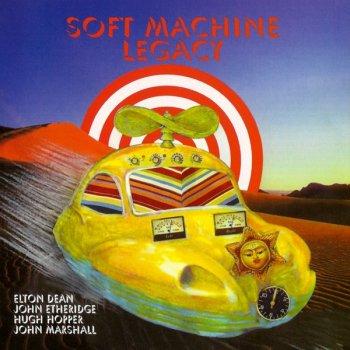 Soft Machine Legacy - Soft Machine Legacy (2006)