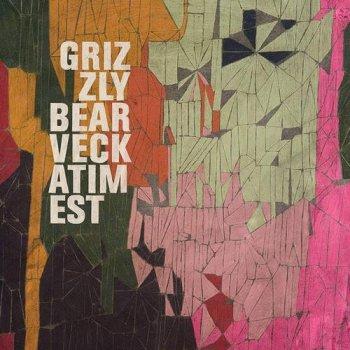 Grizzly Bear - Veckatimest (2009) [Vinyl]