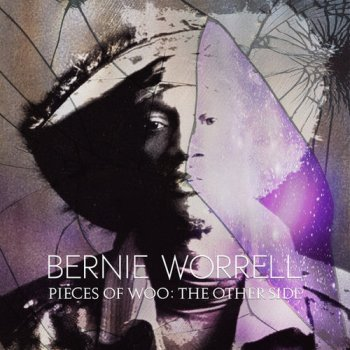 Bernie Worrell - Pieces of Woo: The Other Side (1993) [Reissue 2018]