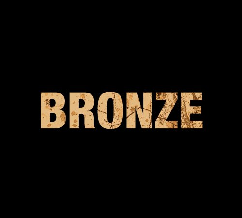 Crippled Black Phoenix - Bronze + Horrific Honorifics [EP] (2016; 2017)