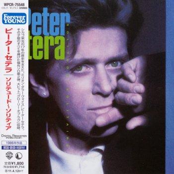 Peter Cetera ? Solitude / Solitaire (1986)