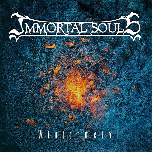 Immortal Souls - Wintermetal (2015)