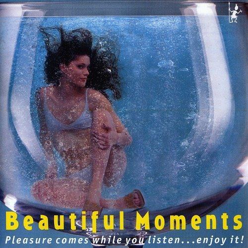 VA - Beautiful Moments (1994)