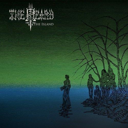 The Heard - The Island (2018)