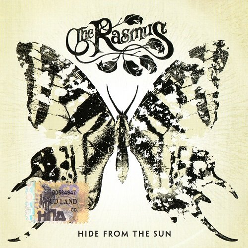 The Rasmus - Hide from the Sun (2005)