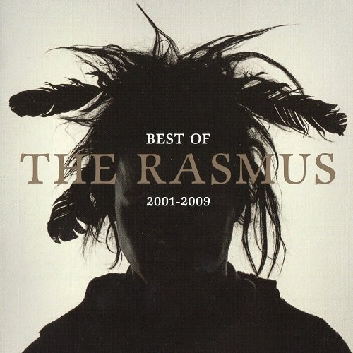 The Rasmus - Best of 2001-2009 (Compilation, Digipack) 2009