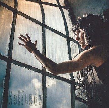 IOEarth - Solitude (2018)