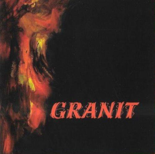 Granit - Granit (2009)