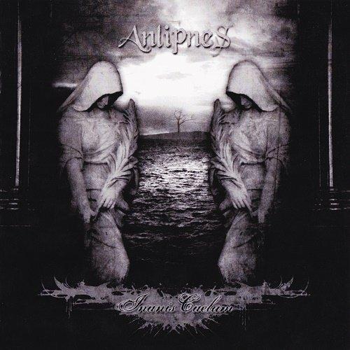 Anlipnes - Inanis Caelum (2010)