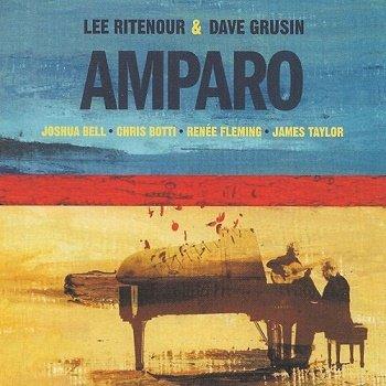 Lee Ritenour & Dave Grusin - Amparo (2008)