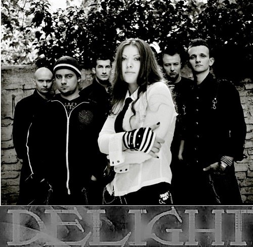 Delight - Discography (2000-2007)