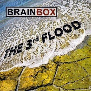 Brainbox - The 3rd Flood (2011)
