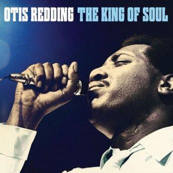 Otis Redding - The King of Soul [4CD Box Set] (2014)