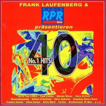 VA - Frank Laufenberg & Radio RPR - 40 No.1 Hits [2CD] (1994)