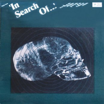 In Search Of Orchestra - In Search Of... [Soundtrack] (1977) [Vinyl]