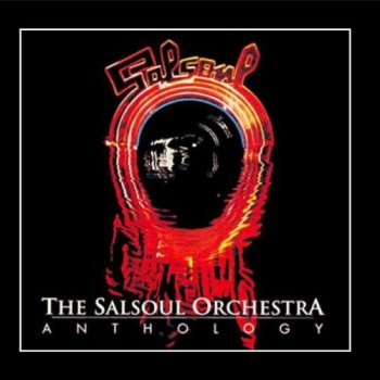 The Salsoul Orchestra - Anthology [2CD] (1994)
