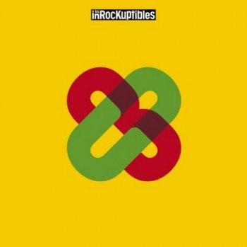 VA - Les 30 Ans Des InRocKuptibles [5CD Box Set] (2017)