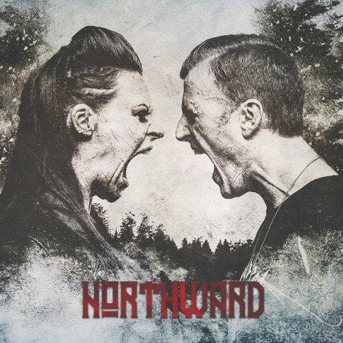 Northward - Northward (2018)