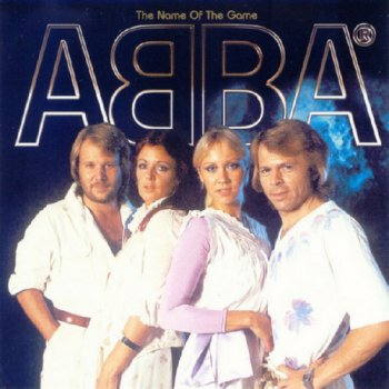 ABBA - The Name Of The Game (2002)