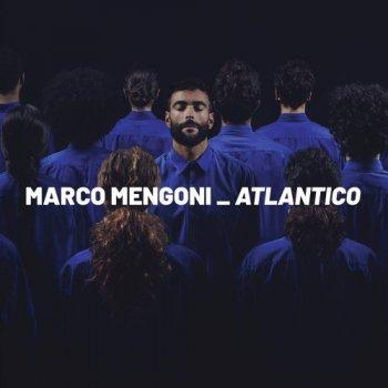 Marco Mengoni - Atlantico (2018)