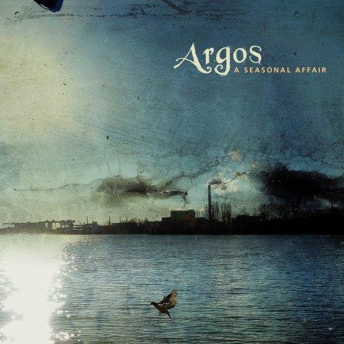 Argos - A Seasonal Affair (2015)