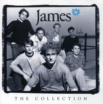 James - The Collection (2004)