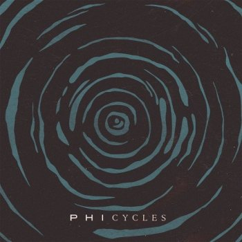 Phi - Cycles (2018)