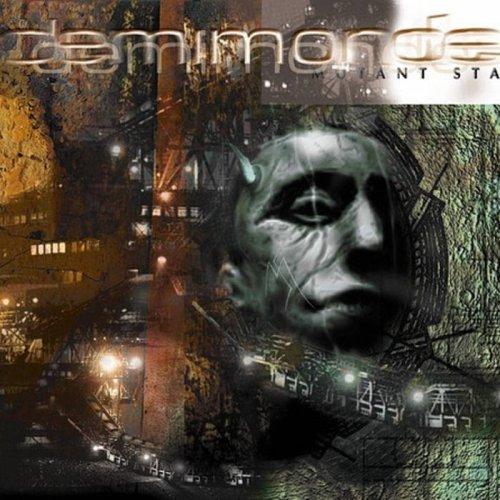 Demimonde - Mutant Star (2000)